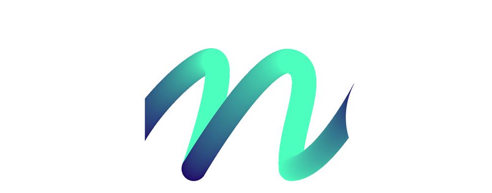 logo de Data Need Advice